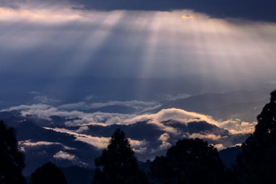 HimalayanResidency249