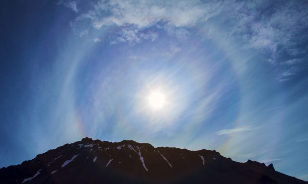 cropped-sun-halo-rainbow-1.jpg