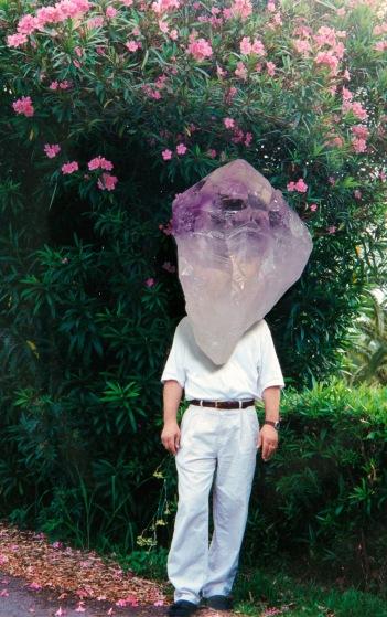 Dad-crystal-test--_MG_9009